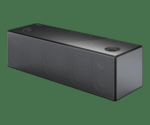 sony-google-cast-ready-speaker1