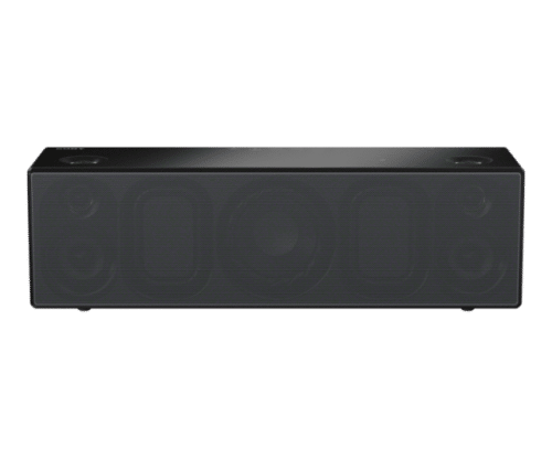 sony-google-cast-ready-speaker2