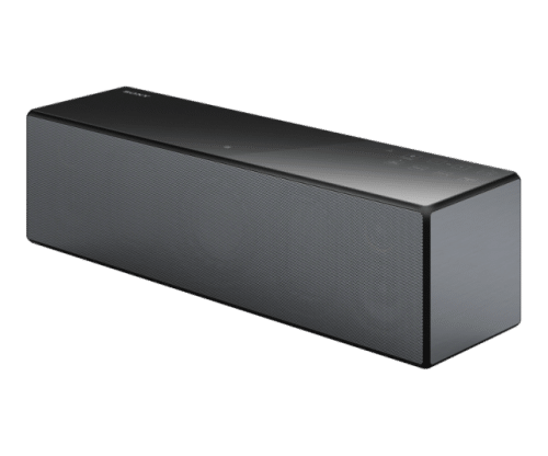 sony-google-cast-ready-speaker3-srs-x881