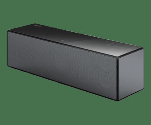 sony-google-cast-ready-speaker3-srs-x881