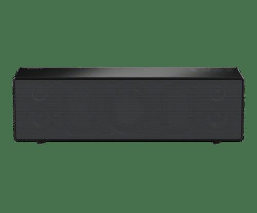 sony-google-cast-ready-speaker4-srs-x882