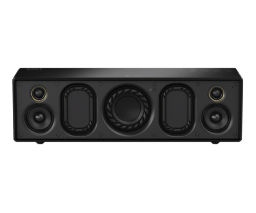 sony-google-cast-ready-speaker5-srs-x883