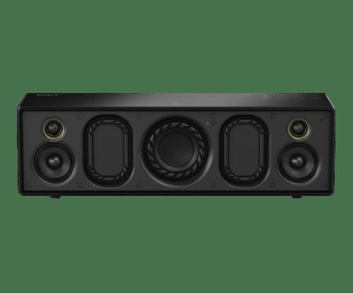 sony-google-cast-ready-speaker5-srs-x883