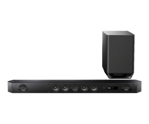sony-google-cast-ready-speaker7-ht-st9-sound-bar1