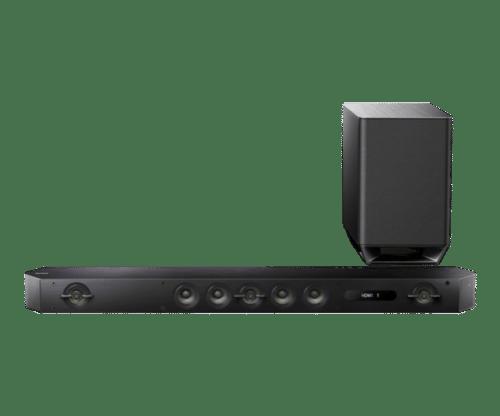 sony-google-cast-ready-speaker7-ht-st9-sound-bar1