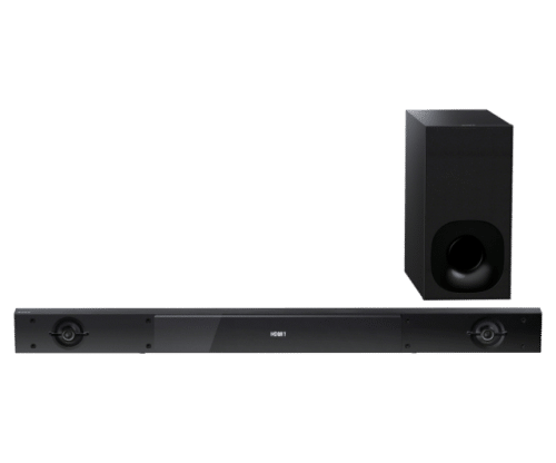 sony-google-cast-ready-speaker8-ht-nt3-sound-bar1
