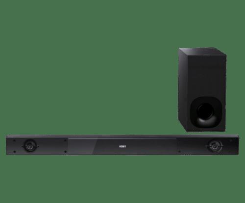 sony-google-cast-ready-speaker8-ht-nt3-sound-bar1