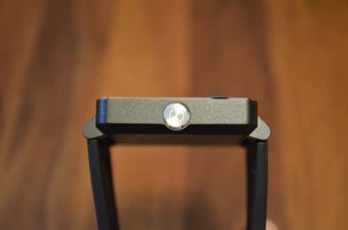 sony-smartwatch-2-sw210