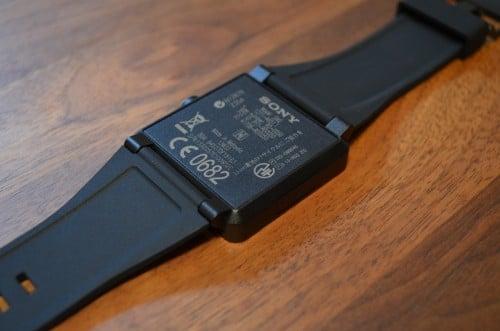 sony-smartwatch-2-sw212