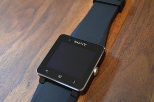 sony-smartwatch-2-sw214