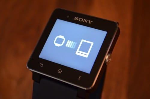 sony-smartwatch-2-sw216