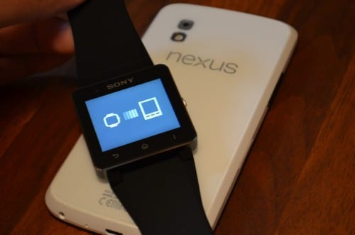 sony-smartwatch-2-sw217