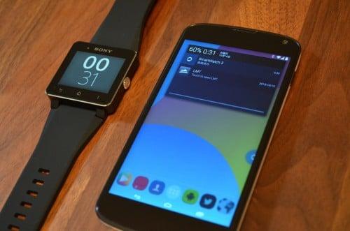 sony-smartwatch-2-sw218