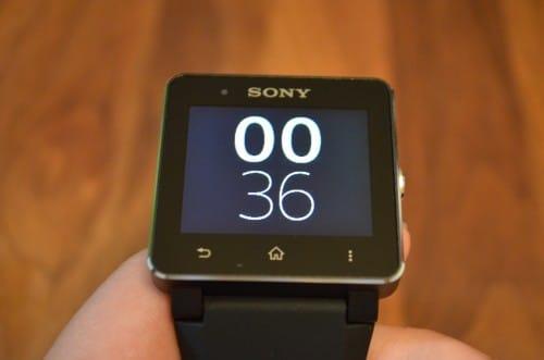 sony-smartwatch-2-sw219