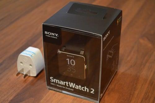 sony-smartwatch-2-sw22