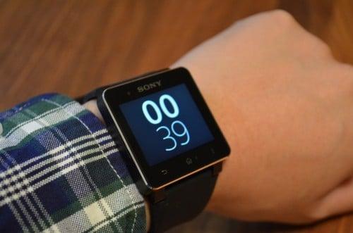 sony-smartwatch-2-sw220