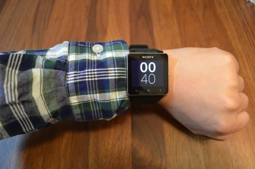 sony-smartwatch-2-sw221