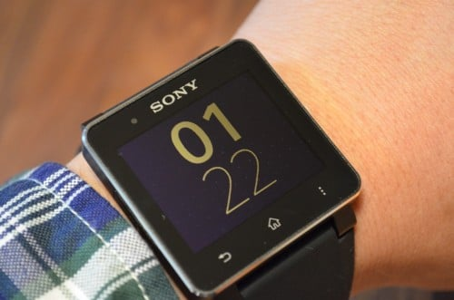 sony-smartwatch-2-sw222.1