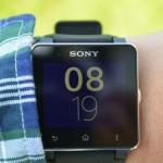 Sonyのスマートウォッチ Smartwatch 2 SW2購入レビュー。