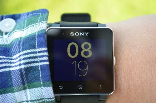 sony-smartwatch-2-sw21