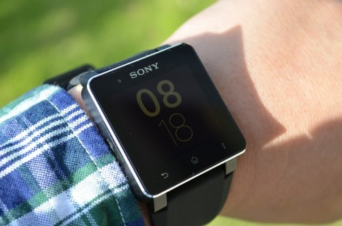 sony-smartwatch-2-sw222.3