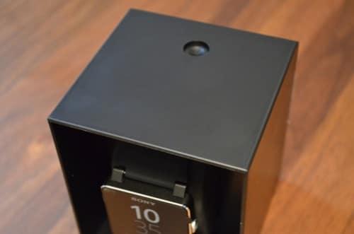 sony-smartwatch-2-sw25