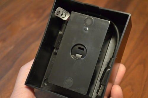 sony-smartwatch-2-sw28