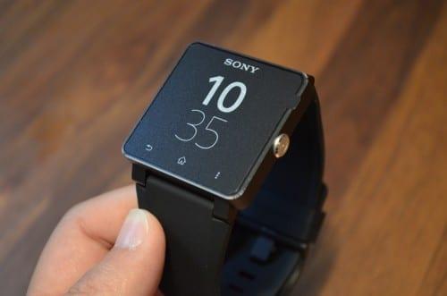 sony-smartwatch-2-sw29
