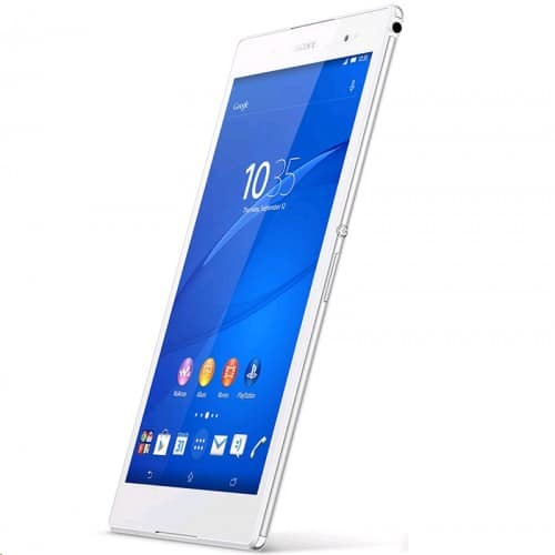 sony-xperia-z3-tablet-compact-white
