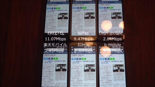 speedtest-0731-movie11