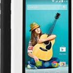 Android OneスマートフォンDream Uno Mi-498がインドで発売。スペックと価格まとめ。