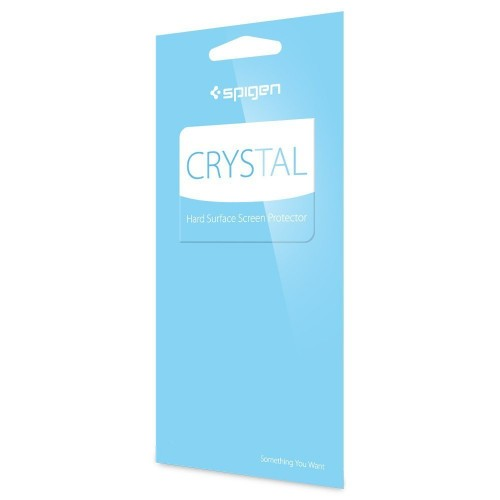 spigen-crystal-film