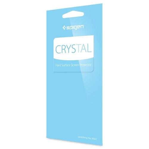 spigen-crystal-film