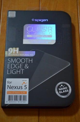 spigen-glass-tr-nanoslim-nexus53