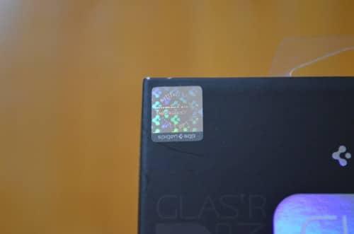 spigen-glass-tr-nanoslim-nexus54