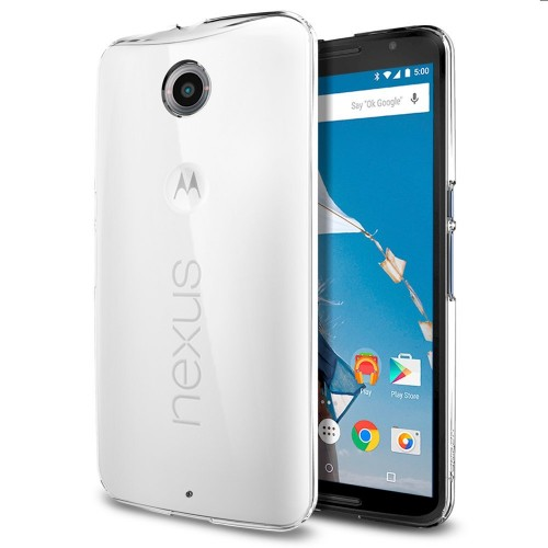 spigen-nexus6-thin-fit
