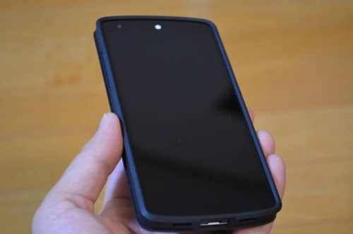 spigen-sgp-google-nexus5-case-neo-hybrid-review13
