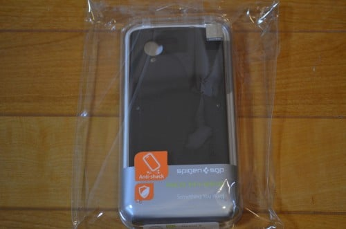 spigen-sgp-google-nexus5-case-neo-hybrid-review3