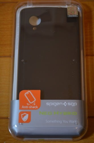 spigen-sgp-google-nexus5-case-neo-hybrid-review5