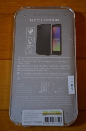 spigen-sgp-google-nexus5-case-neo-hybrid-review6