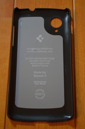 spigen-sgp-nexus-5-case-ultra-fit-eco-friendly-packaging6