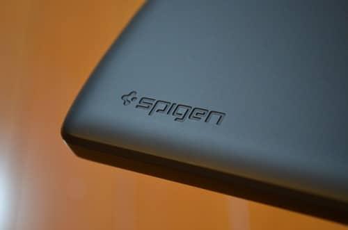 spigen-sgp-nexus-5-case-ultra-fit-eco-friendly-packaging7