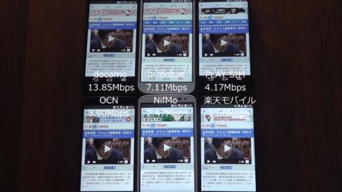 taikan2015.9.154.1