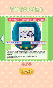 tamagotchilife12