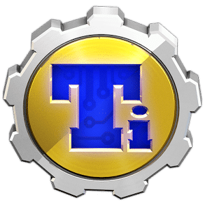 titanium-backuplogo