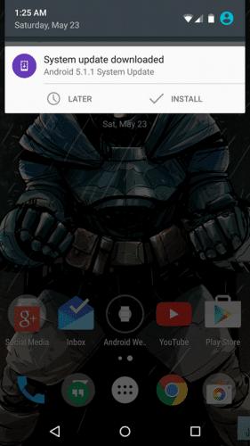 tmobile-nexus6-android5.1.1-ota-update1