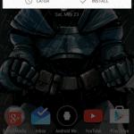 T-Mobile版Nexus6にAndroid 5.1.1のOTAアップデートが配信開始。Google Play版も間もなくアップデート開始か。