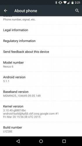 tmobile-nexus6-android5.1.1-ota-update2