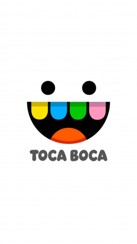 toca-hair-salon-21