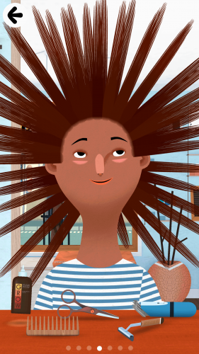 toca-hair-salon-211
